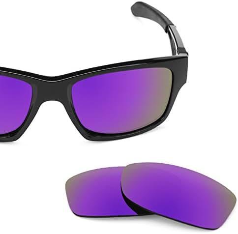 fa612f6dc2e Mua Sunglasses   Eyewear Accessories - Beige or Purples -  25 to  50 ...
