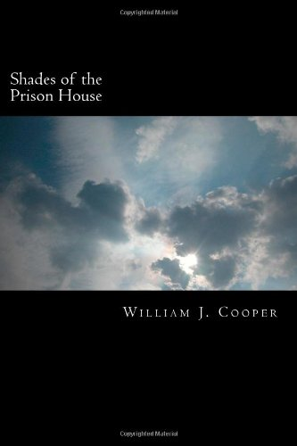 Read Online Shades of the Prison House pdf
