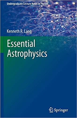 astrophysics personal statement examples