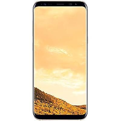 samsung-galaxy-s8-64gb-unlocked-phone-2