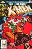 The Uncanny X-Men #158