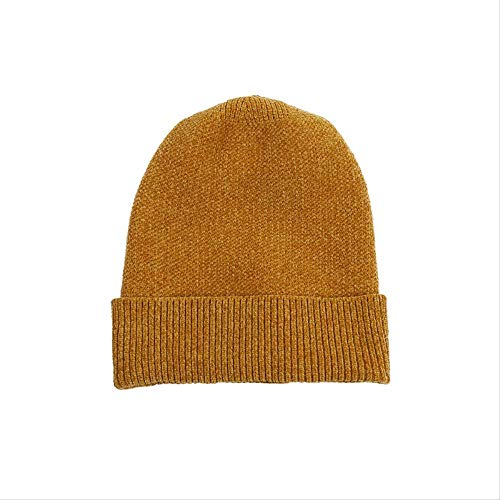 SARE HOME Knit Hat Knit...