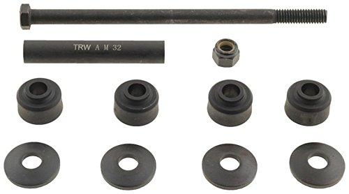 TRW JTS830 Premium Stabilizer Link TRW Automotive