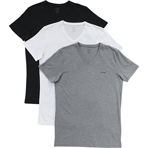 diesel-mens-jake-3-pack-essentials-v-neck-t-shirt-white-black-grey-medium