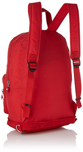 liters Black 49 Lively FOLD Classic Lively cm Daypack Red Casual NIMAN Red Kipling 21 Black qvgXxzw