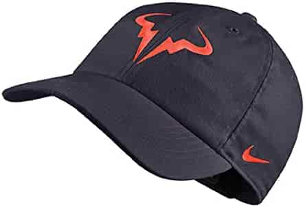 800a043bf50f6 Shopping Nike - Hats   Caps - Accessories - Men - Clothing