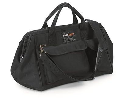 WARN 685014 PullzAll Rigging Kit