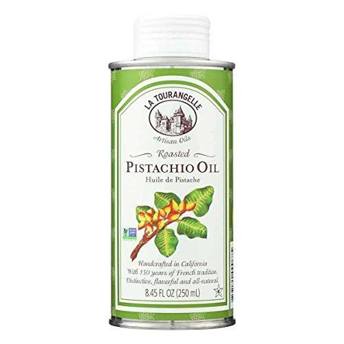La Tourangelle Oil Rstd Pistachio product image