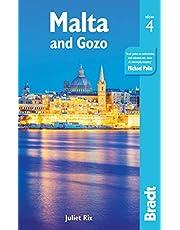 Malta and Gozo