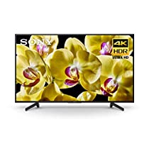 Save up to 45% on Select Sony Value 4K Ultra HD Smart LED TVs with HDR and Alexa Compatibility