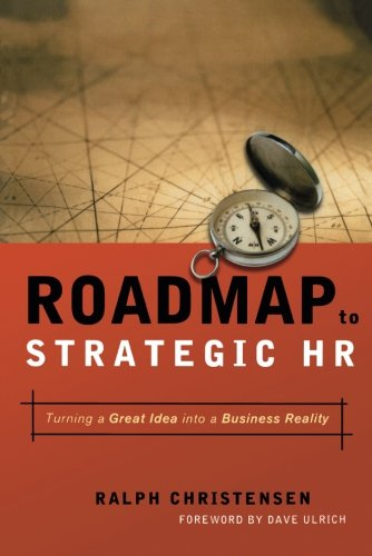 roadmap-to-strategic-hr-turning-a-great-idea-into-a-business-reality