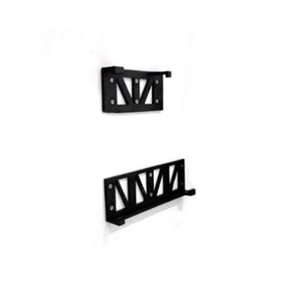 Wall Mount Brackets Stand Holder for PS4 Pro Console by Beracah