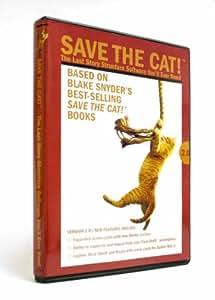 Save The Cat Blake Snyder Francais