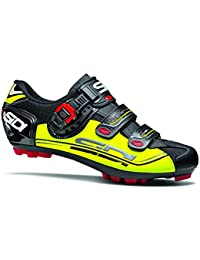 Dominator 7 SR Mountain Bike Shoes