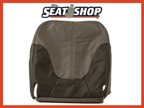 seat covers for a yukon denali - 8