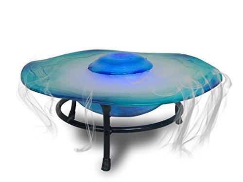 tabletop fountain mist - 4