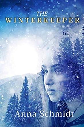 The Winterkeeper