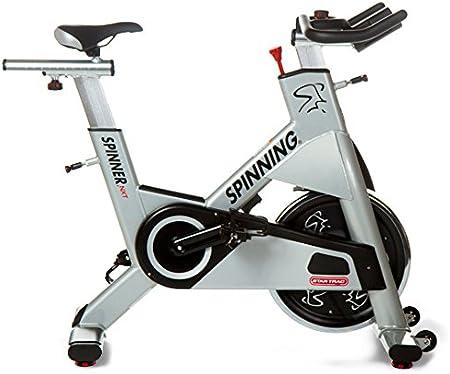 Spinning® Spinner NXT Fabricado por Star Trac – Comercial Spin ...