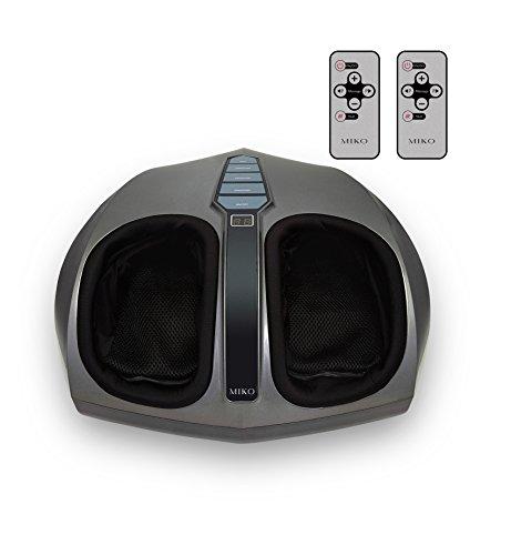 foot massage machines - 4