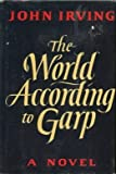 The World According to Garp A Novel