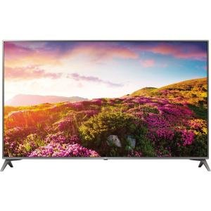 "LG UV340C 43UV340C 42.5"" 2160p LED-LCD TV - 16:9 - 4K UHDTV - TAA Compliant"
