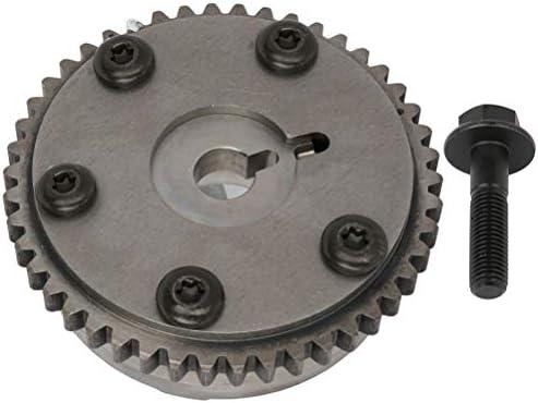 14310-R5A-305 Variable Valve Timing Sprocket Engine for Honda Accord CR-V 14310R44A01 L4 2.4L CROSSTOUR