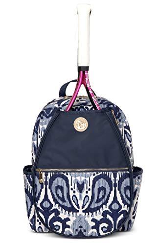 Spartina 449 Moonglade Tennis Bag