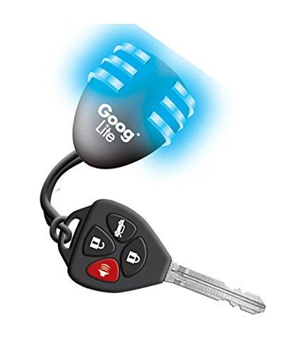 di moda Key Bright Handbag Key Finder Finder Finder by Goog Lite  vendita scontata online di factory outlet