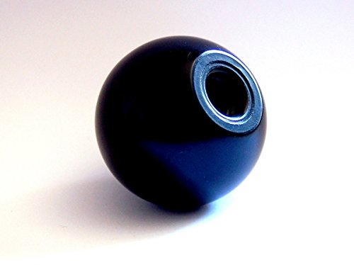 Boule Bouton 40 M10 Duro-Din