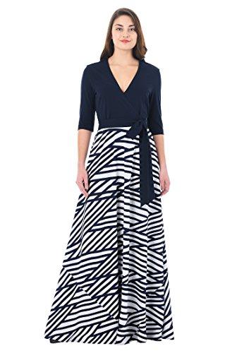 5 00 plus size dresses - 8