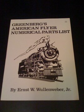 greenberg-s-american-flyer-numerical-parts-list