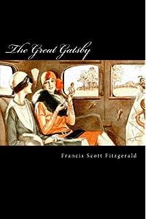 El Gran Gatsby Pdf
