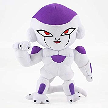 Amazon.com: 9.8 in (9,8 pulgadas) – Dragon Ball Z Peluche ...