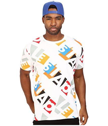 staple-mens-billboard-tee-white-t-shirt