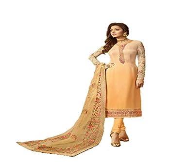 1275d21e00 Rudraprayag's party wear salwar suits for women | salwar suits for women  readymade | gown for