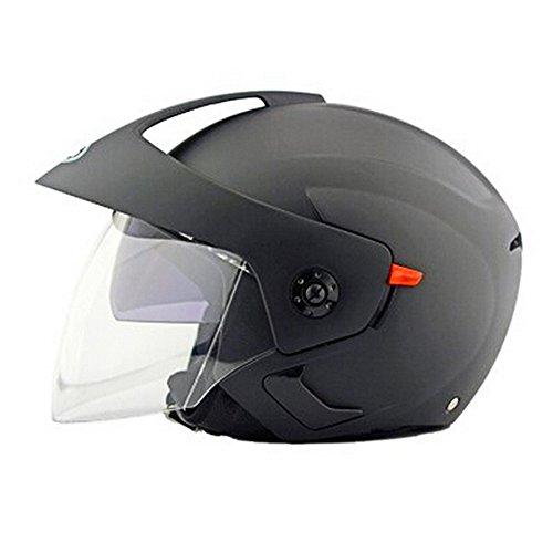 Chopper Helmets For Sale - 4