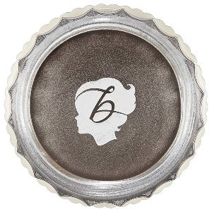Benefit Cosmetics Creaseless Cream Shadow - Skinny Jeans