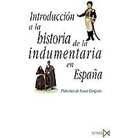 Introducción a la historia de la indumentaria en