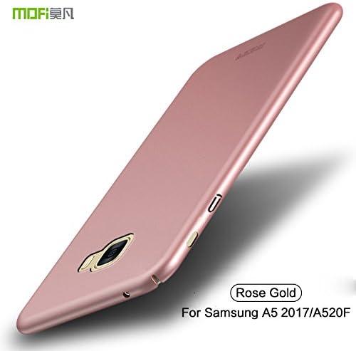 BCIT Funda Samsung Galaxy A5 2017 / A520F Samsung Galaxy A5 2017 ...