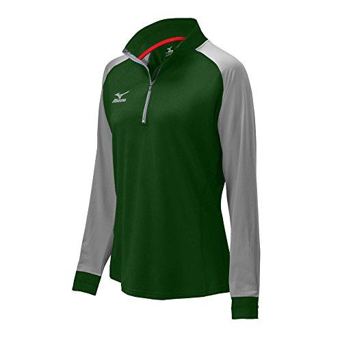 Most bought Boys Volleyball Clothing