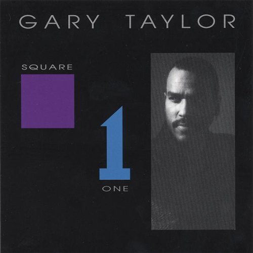 Irresistible Love By Gary Taylor On Amazon Music