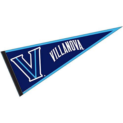 - Wincraft NCAA Flag NCAA Team: Arkansas University
