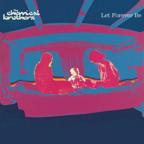 ALBUM The Chemical Brothers No Geography (MP3 ZIP) Torrent Download