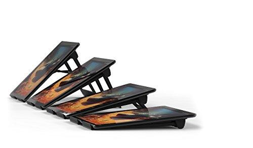 Buy ipad stand best buy