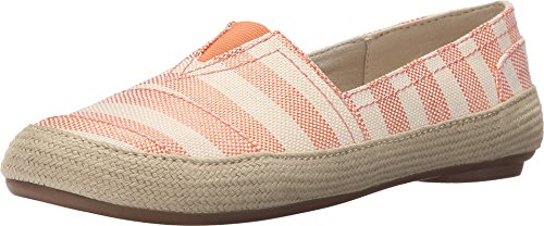 nine-west-womens-gilboy-orange-stripe-fabric-loafer-85-m