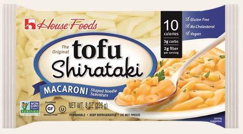 House Foods – 12 bolsas variadas paquete Tofu Shirataki ...
