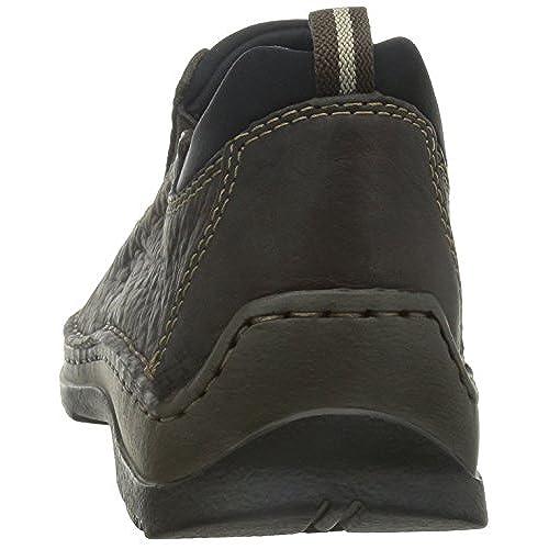 Homme Minnetonka Pile Doublé Hardsole Marron En Cuir Moccasin Chaussures 3902
