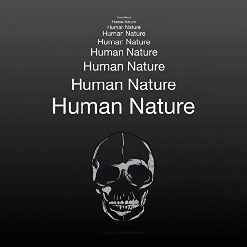 Natural Resonator - Human Nature