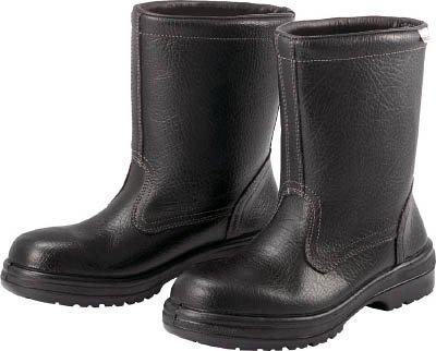 ミドリ安全 静電半長靴 26.5cm RT940S-26.5 B00HEHN176