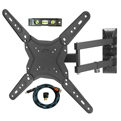 (TV Wall Mounts Bracket for Most 23